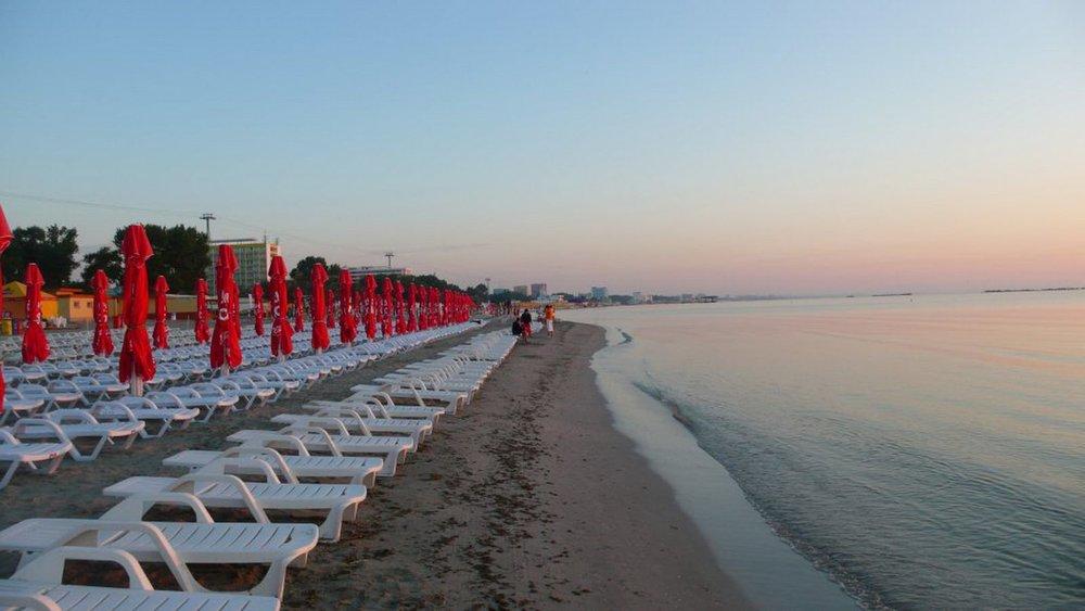 hotel-delta-mamaia-plaja-73565-1.jpg