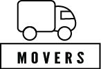 Contact Right Turn Moving, LLC to schedule your move. Prepare to call 2-4 weeks prior for the best flexibly in your moving date.