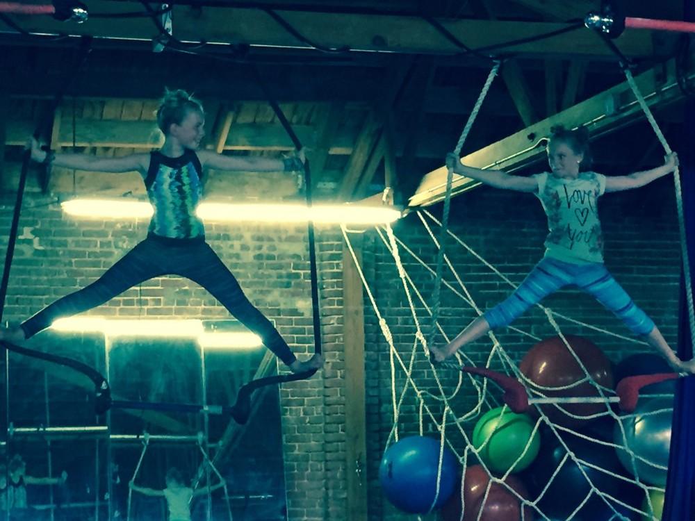 cirque-kids-2-1024x768.jpg
