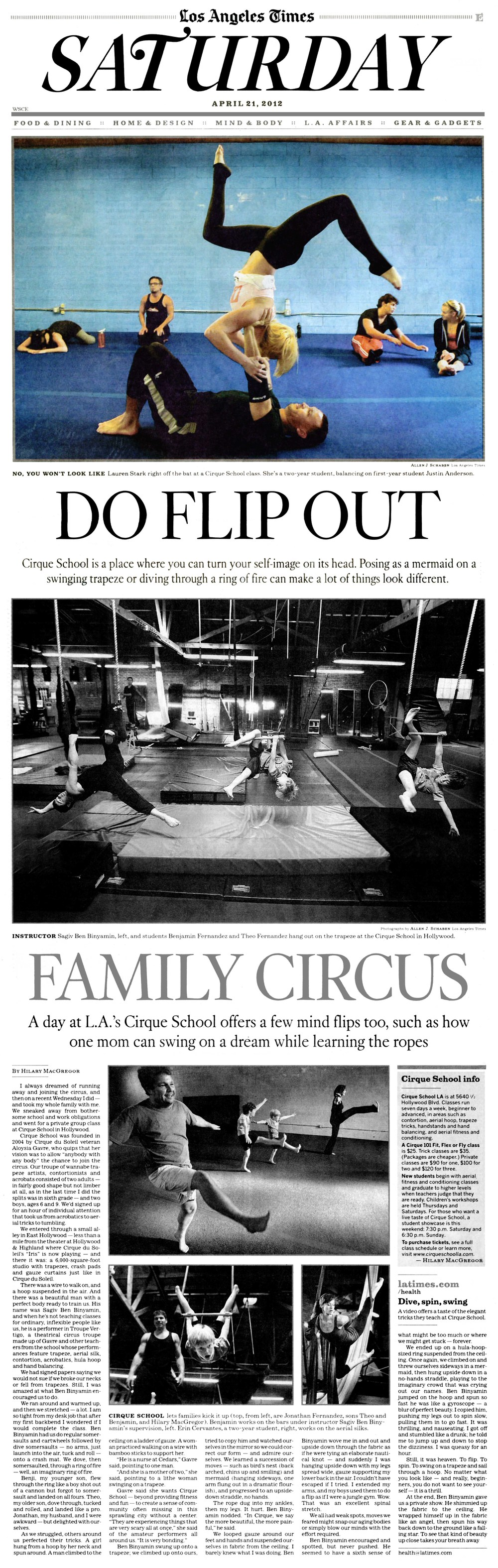 Cirque School_LATimes_4-12-12_article.jpg
