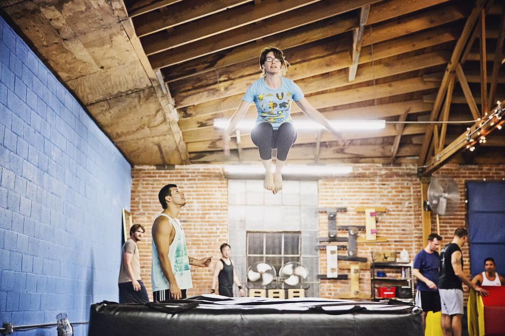 CirqueSchool_219.jpg
