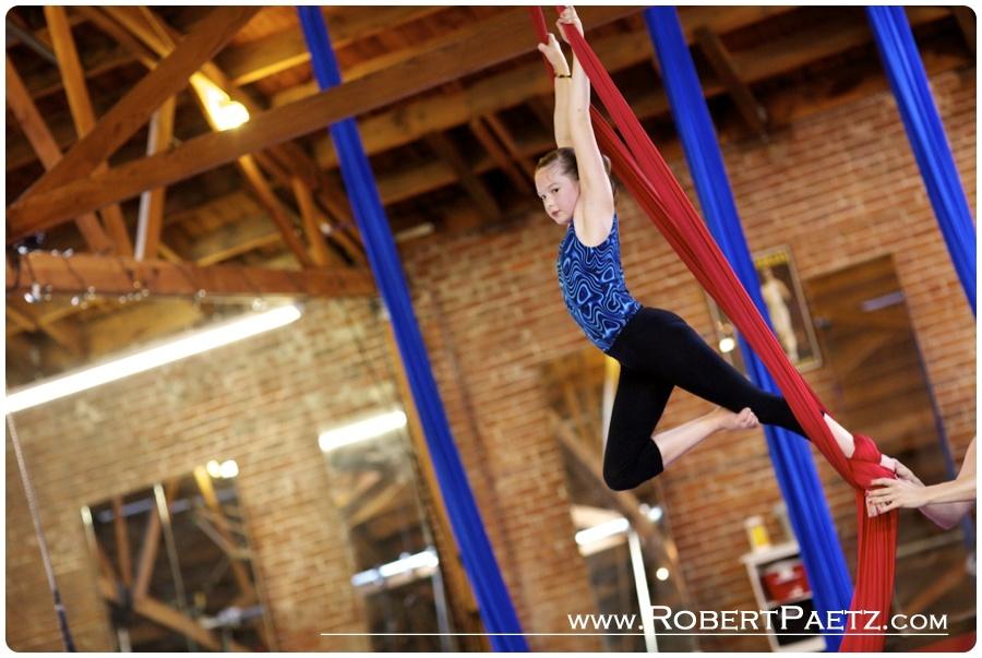 cirqueschoolhollywood006.jpg
