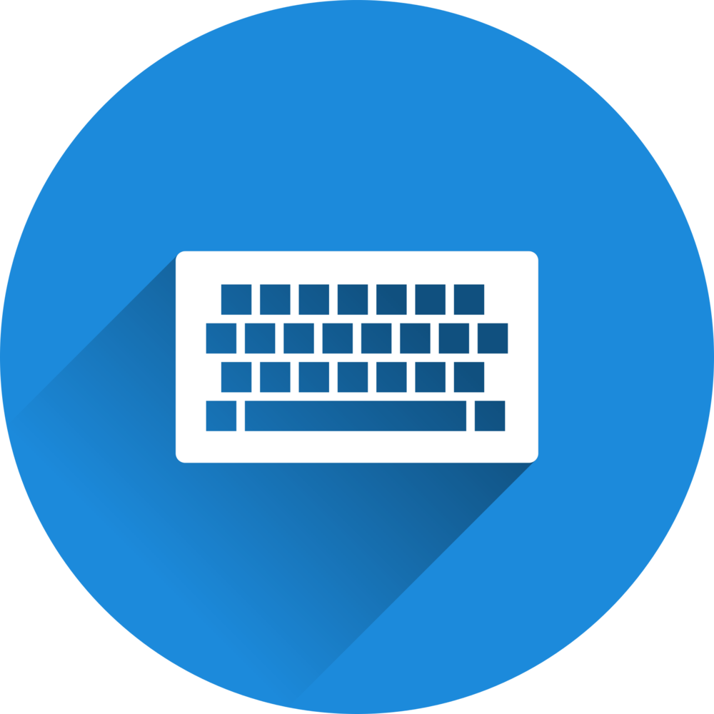 keyboard-2104009.png