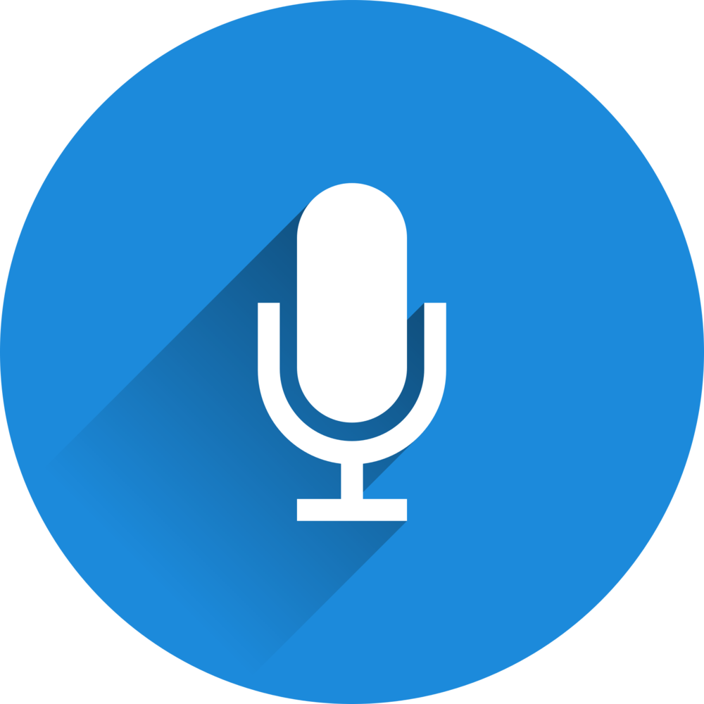 microphone-2104091.png