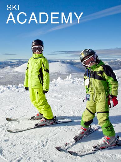 homeAd_skiAcademy.jpg