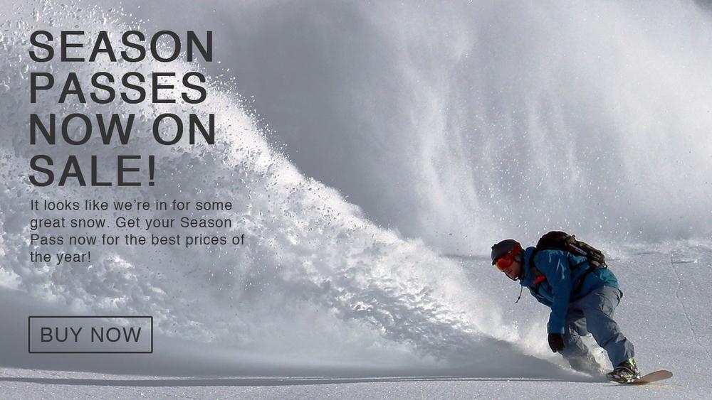 homeSlider_seasonPasses.jpg