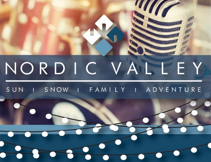 Saturday Night Concerts 6 pm-8pm FREE to the Public the Grill is Open come up and make memories at Nordic NIghts! Summer line up in Events
