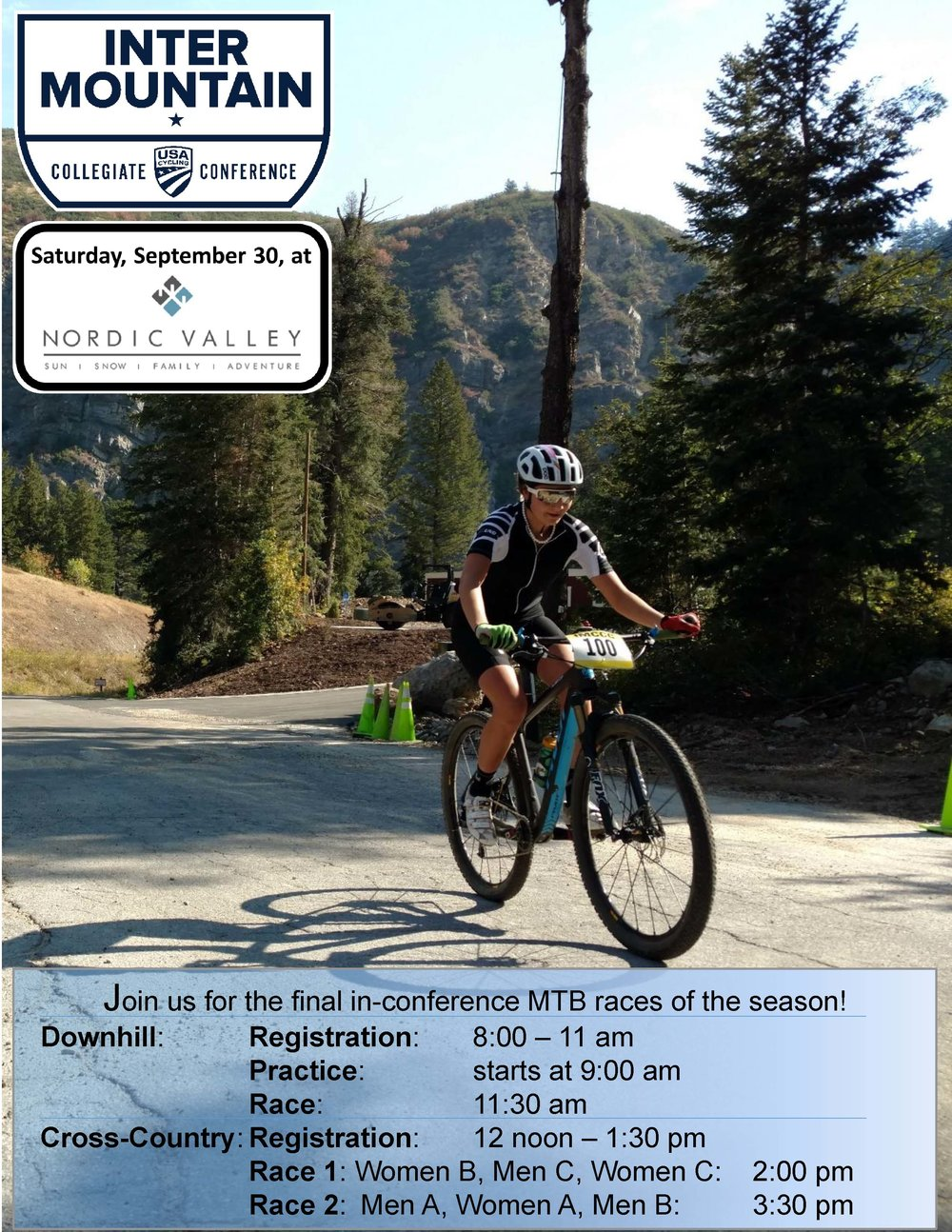 Nordic ValleyRace 2017 Flyer-1.jpg