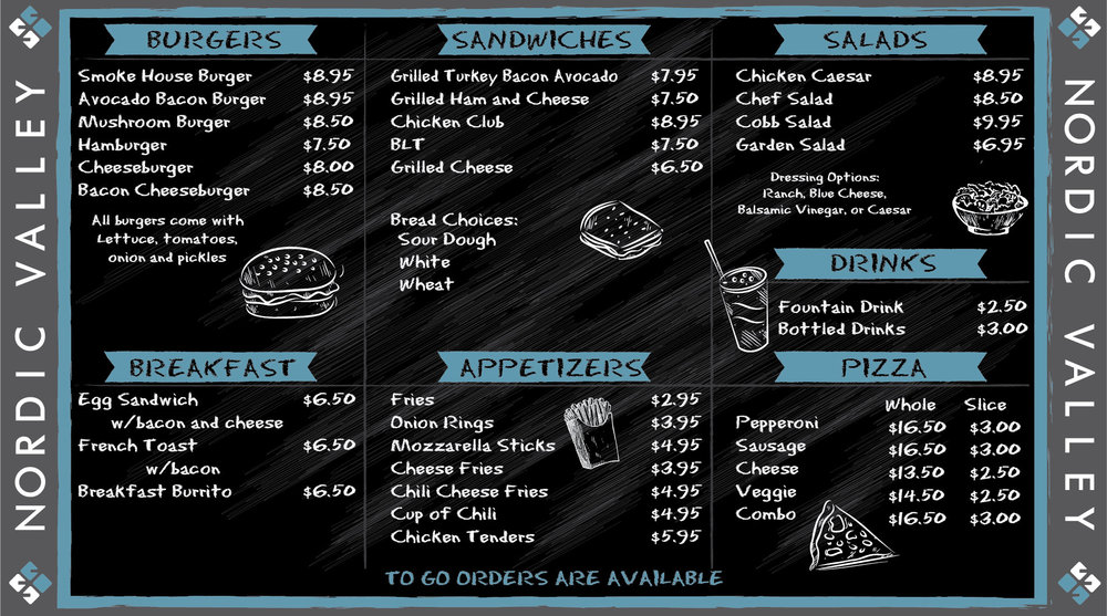 Nordic Valley Menu Board f_Artboard 1.jpg