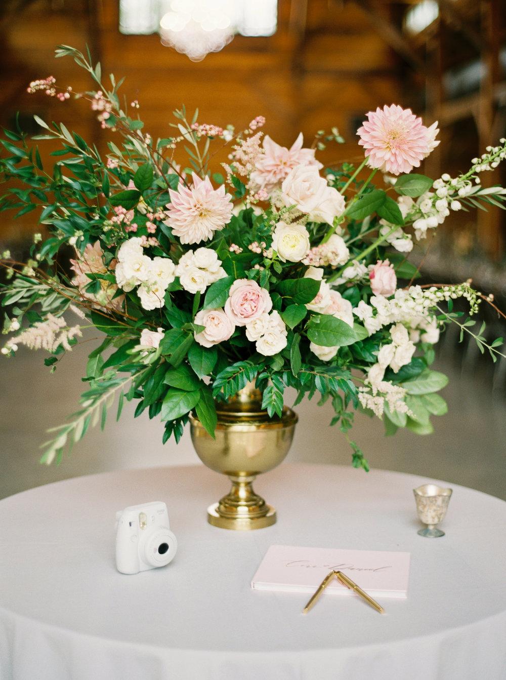 Reichenecker Horsch Wedding-0263.jpg
