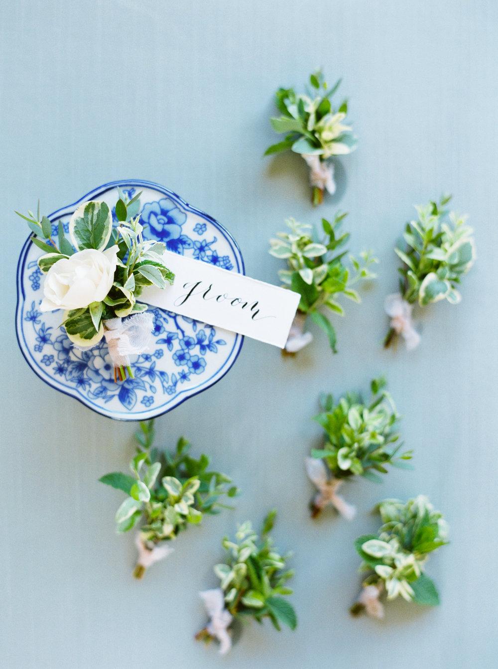 Thedinga Furtado Wedding-Getting Ready-0009 (1).jpg