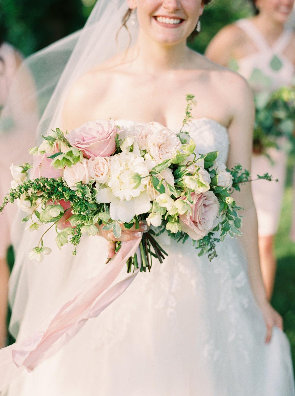 05-Bridal Party-0133.jpg