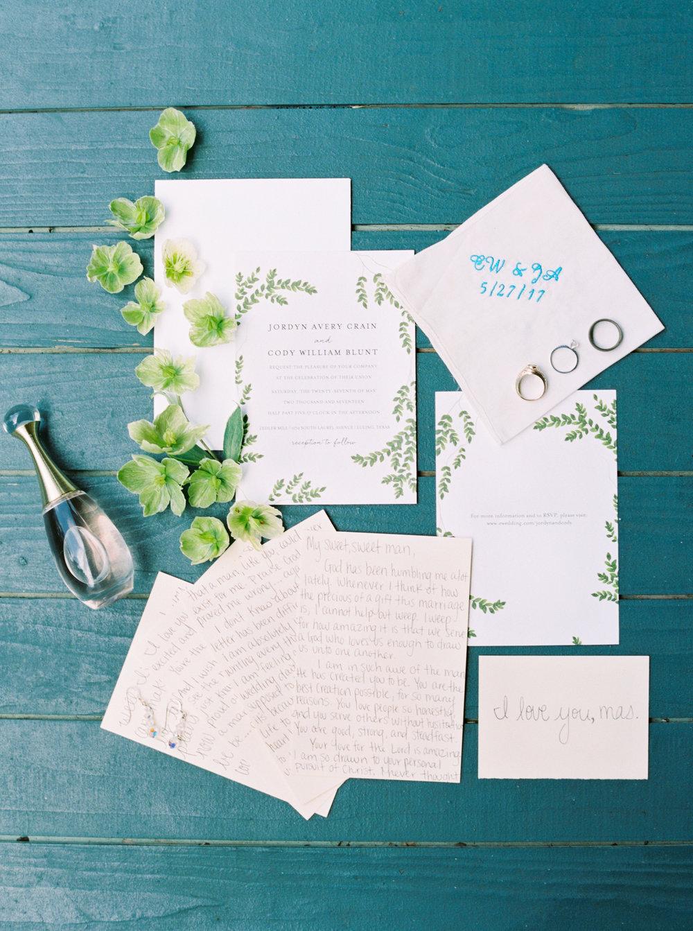 01-Bridal Details-0004.jpg