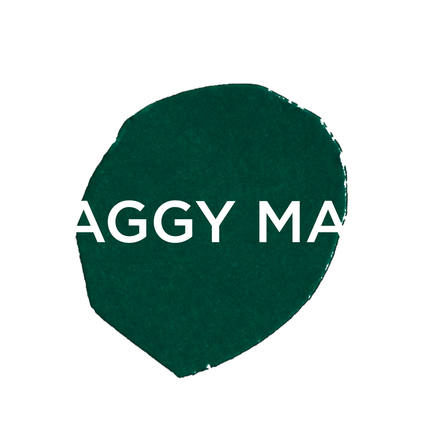 DAGGY MAN