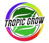 tropicgrow.png