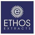 ethos_extract.jpg