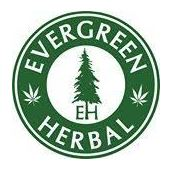 evergreenherbal.jpg