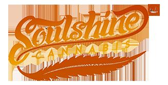 soulshine-cannabis-logo-1-1.png