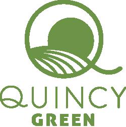 QuincyGreen-LogoGreen.png