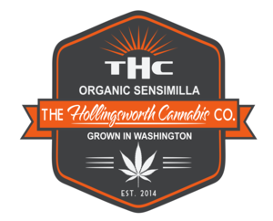 thc co.png