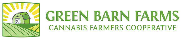green barn farms.jpg