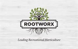 rootworx.jpg