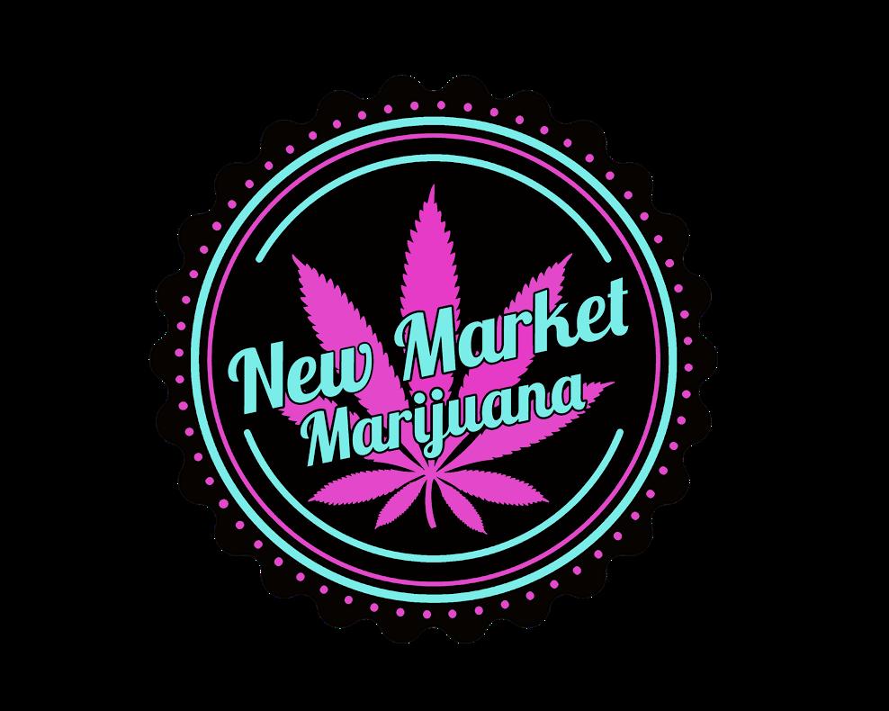 new market.png