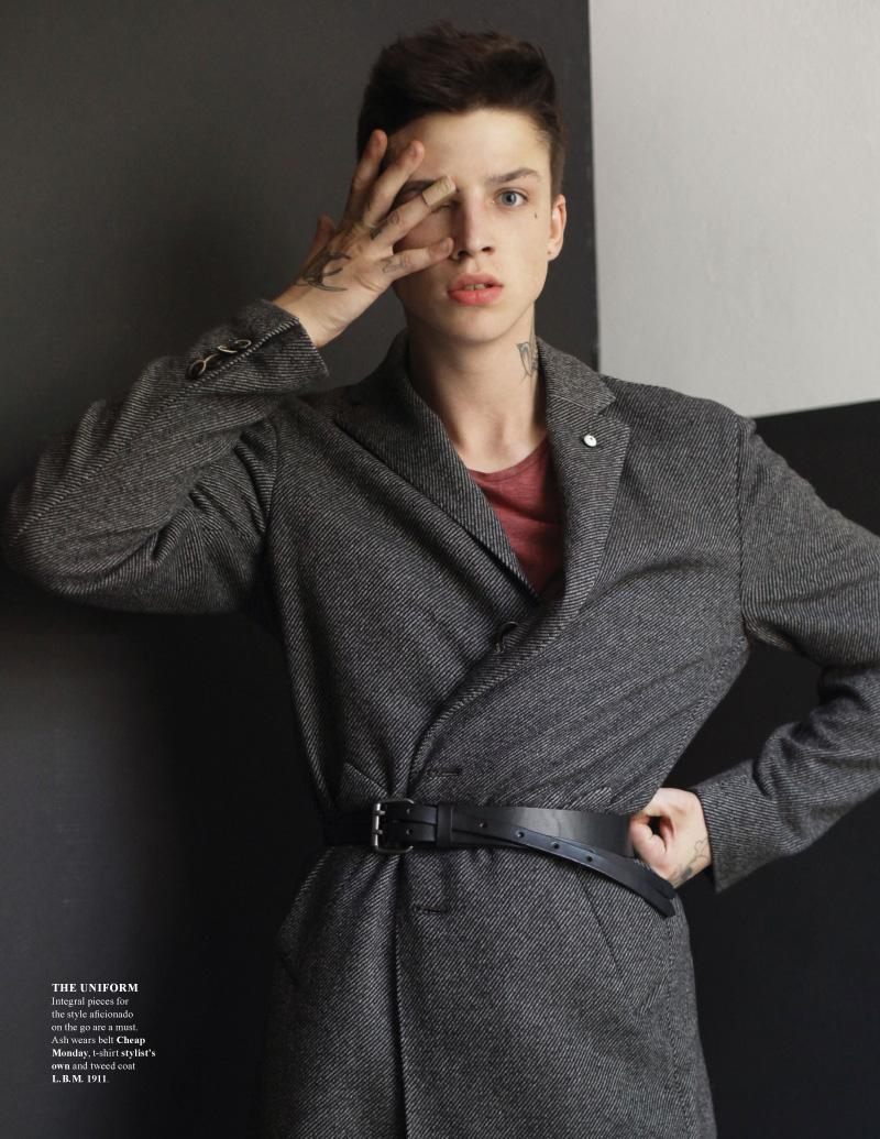 ash-stymest-fashionisto-fall-2012-120.jpg