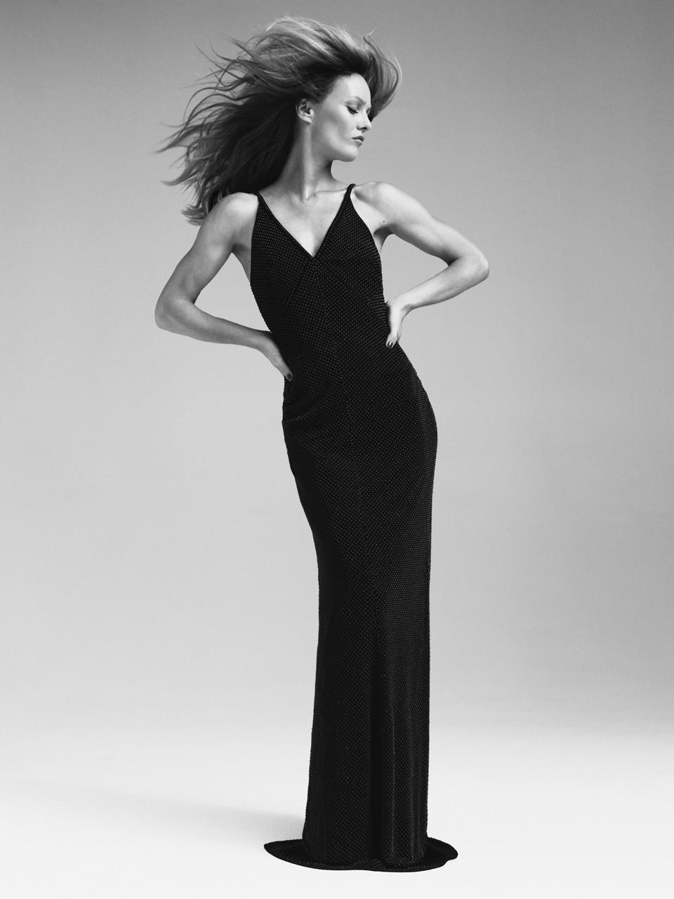 v-fashiontography-3.jpg