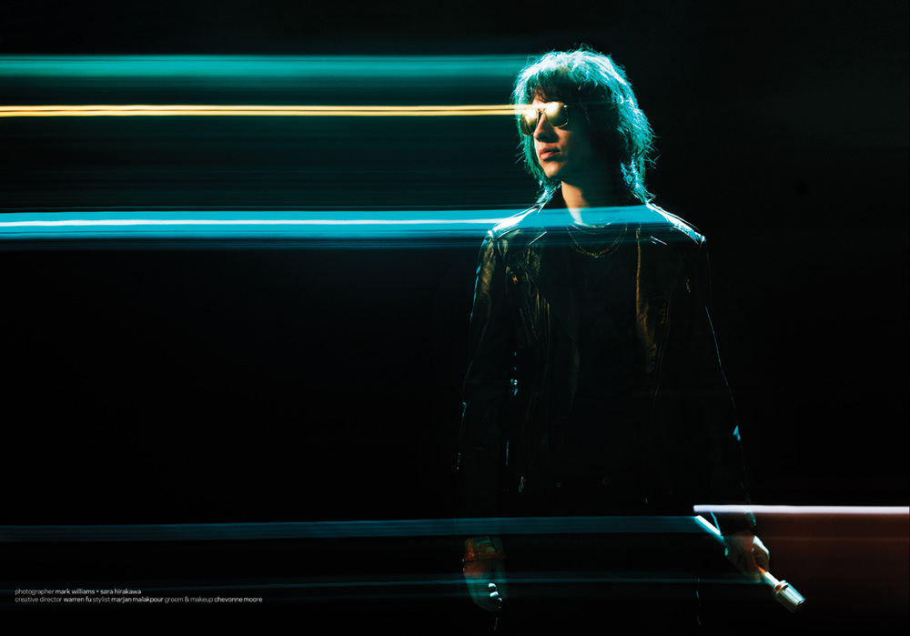 julian-casablancas-xoxo-february-2013-05.jpg