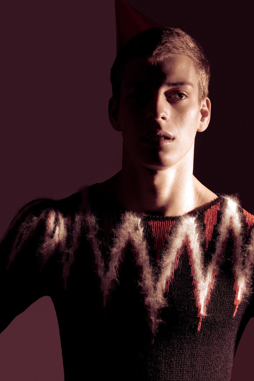 Sweaters-103.jpg