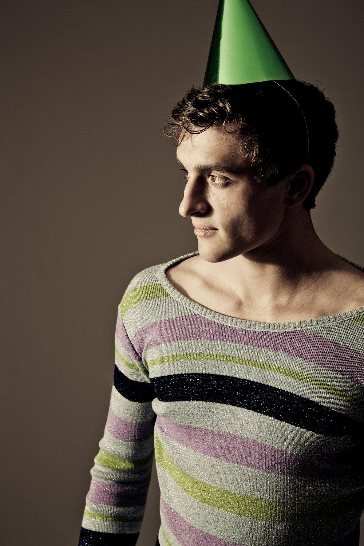 Sweaters-122.jpg