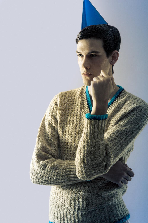 Sweaters-125.jpg