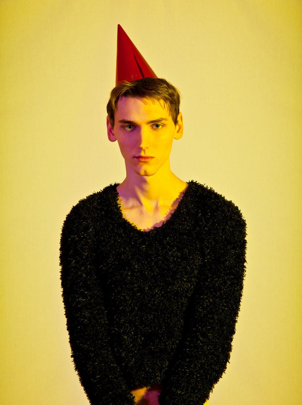 Sweaters-145.jpg