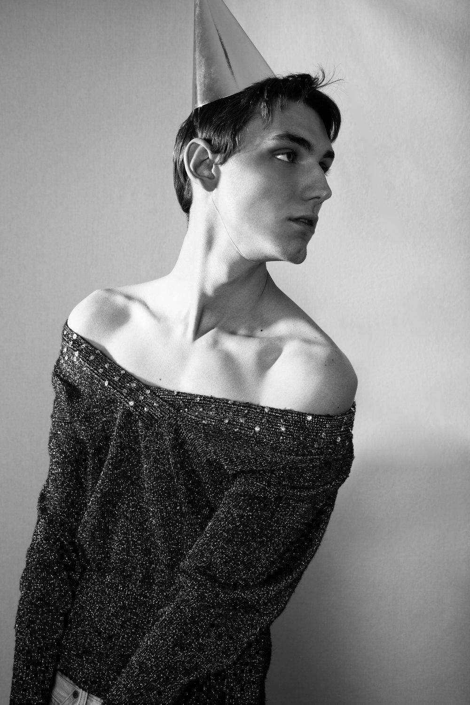 Sweaters-153.jpg