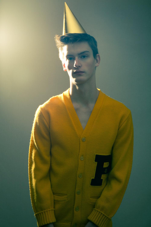 Sweaters-154.jpg