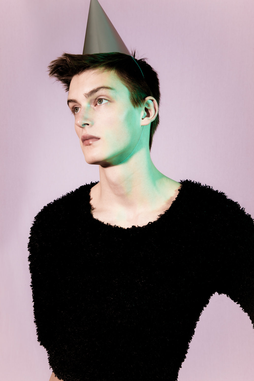 Sweaters-161.jpg