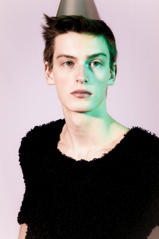 Sweaters-159.jpg