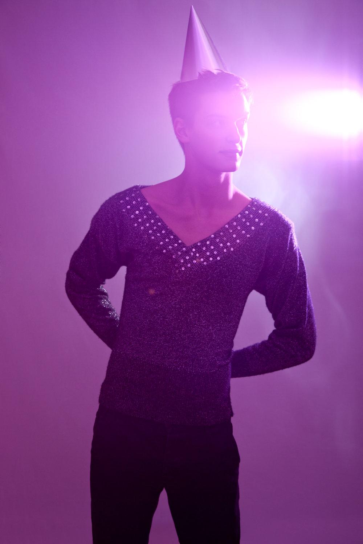 Sweaters-165.jpg