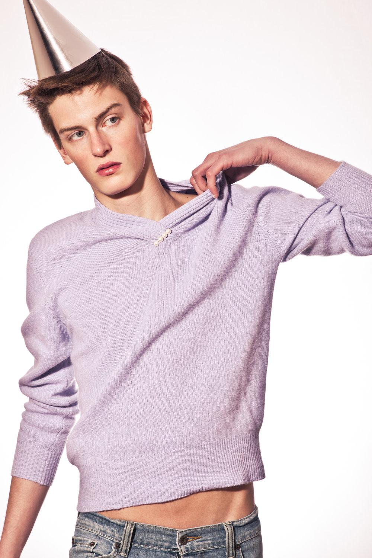 Sweaters-172.jpg