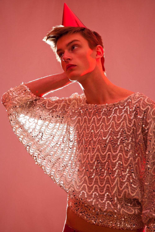 Sweaters-174-2.jpg