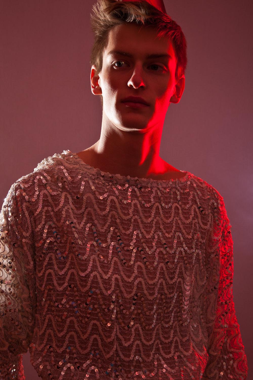 Sweaters-176.jpg