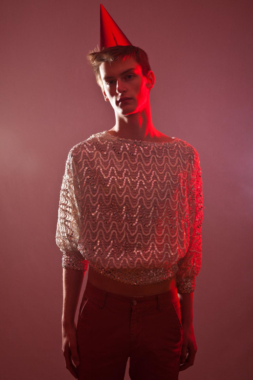 Sweaters-177.jpg