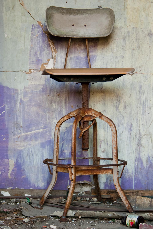 Ben_Lamb_Chairs_C-113.jpg