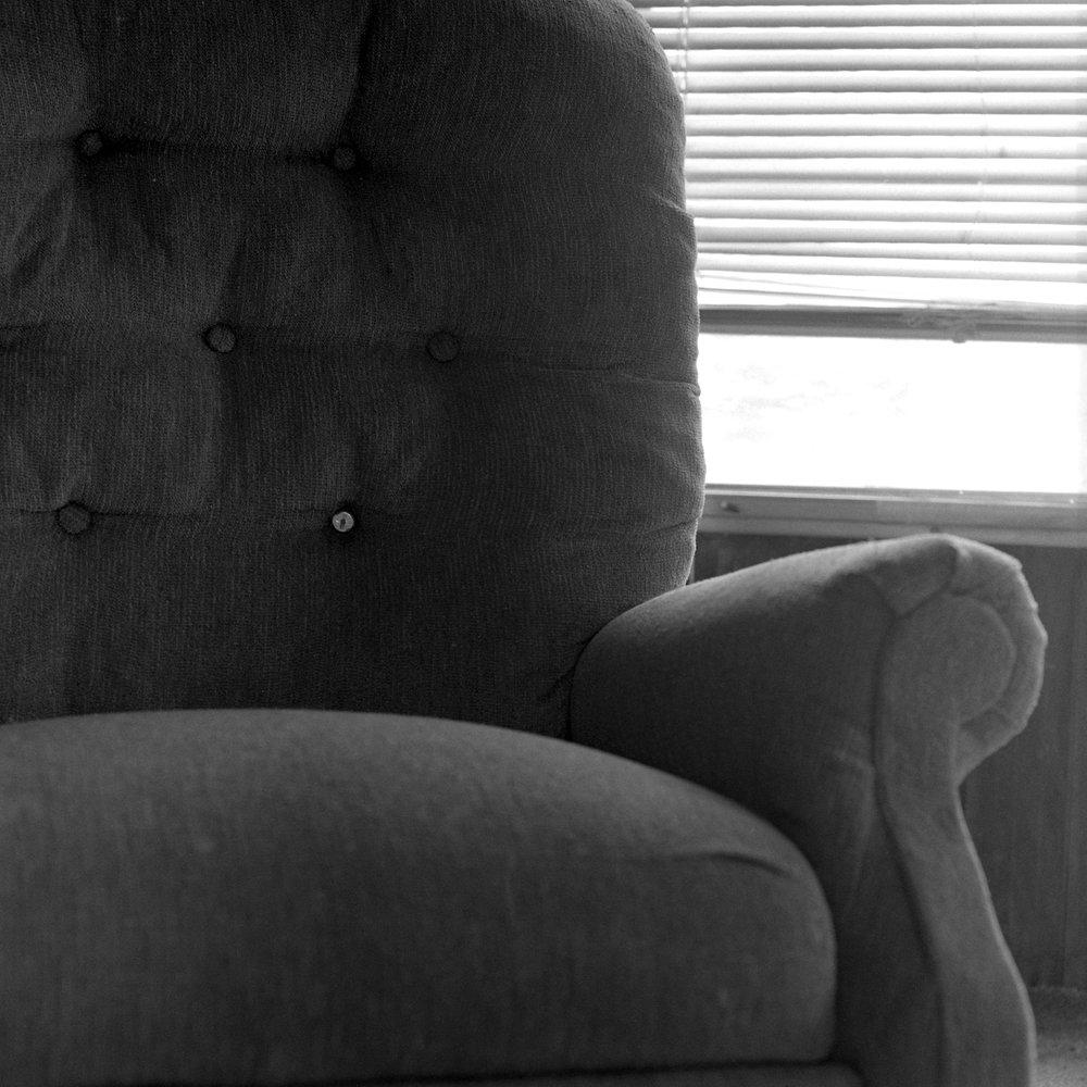Ben_Lamb_Chairs_BW-110.jpg