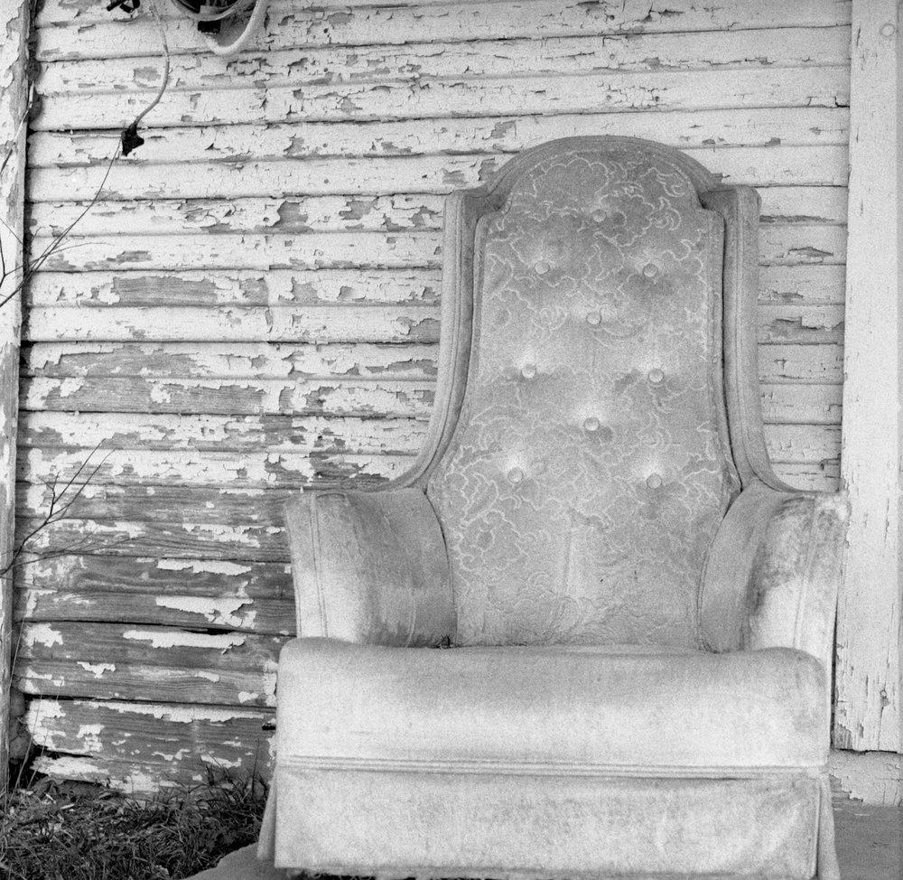 Ben_Lamb_Chairs_BW-112.jpg