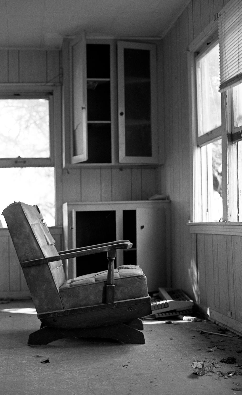 Ben_Lamb_Chairs_BW-104.jpg