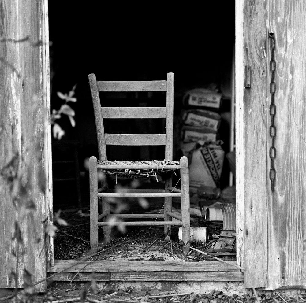Ben_Lamb_Chairs_BW-108.jpg