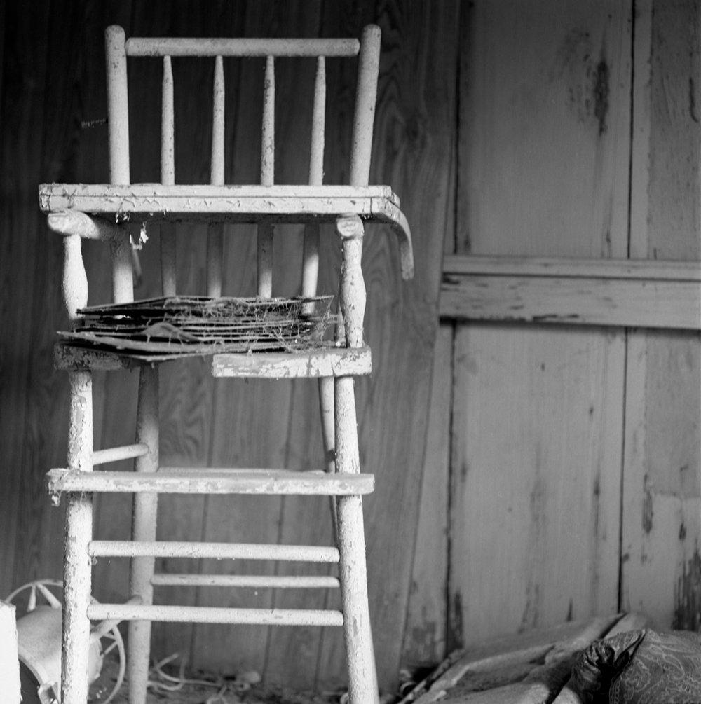 Ben_Lamb_Chairs_BW-109.jpg