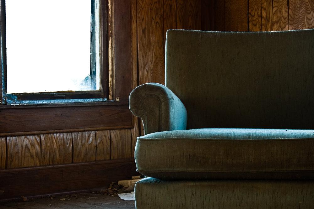 Ben_Lamb_Chairs_C-106.jpg